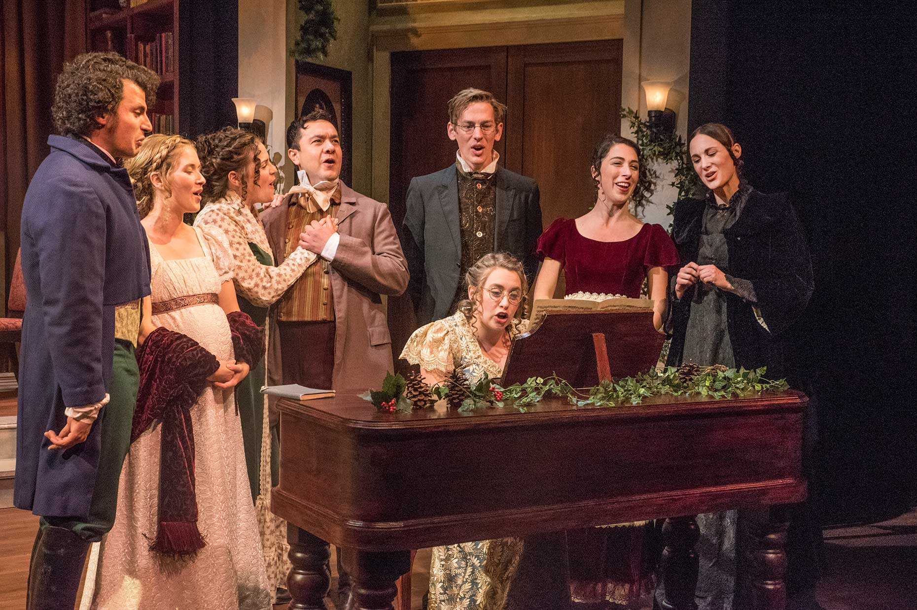 rick-barbour-director-miss-bennet-christmas-at-pemberley-boulder-ensemble-theatre-03