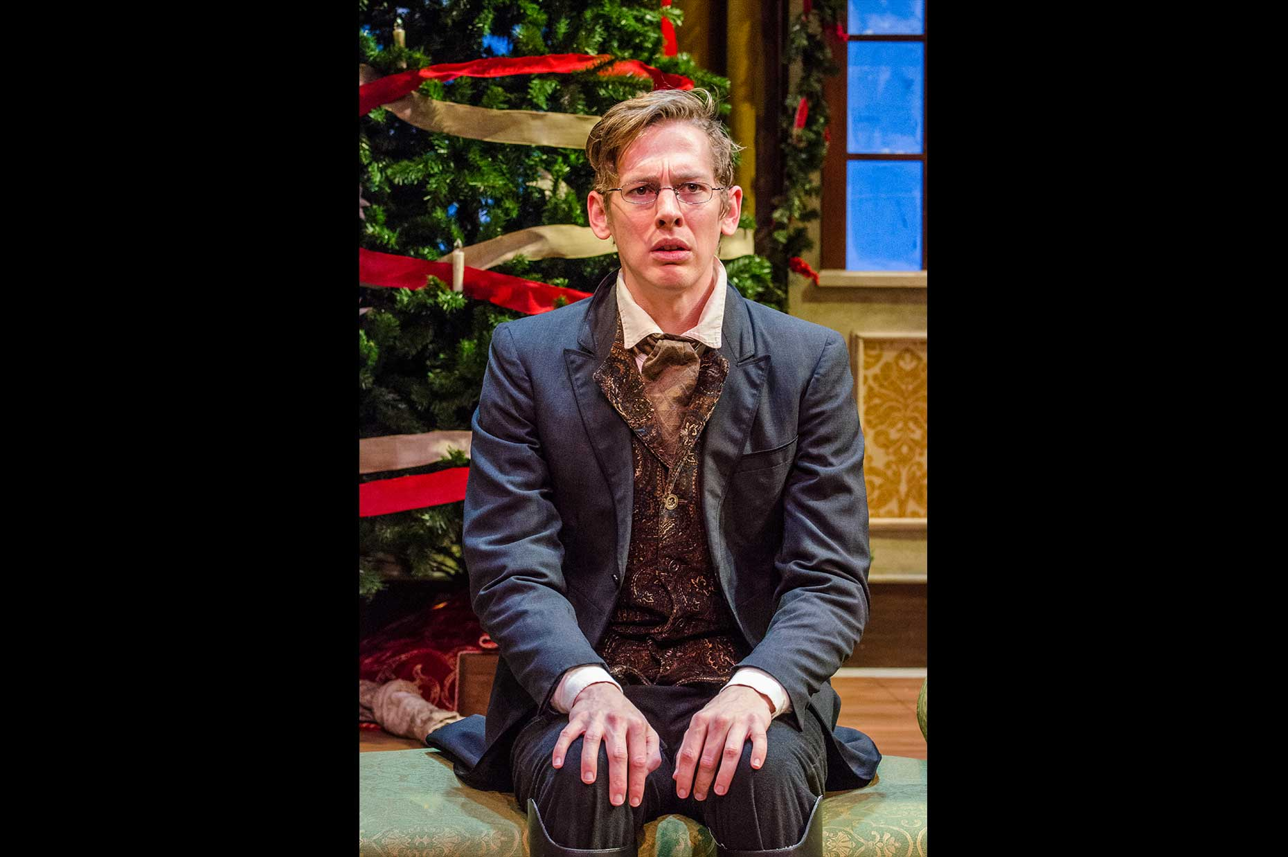 rick-barbour-director-miss-bennet-christmas-at-pemberley-boulder-ensemble-theatre-04