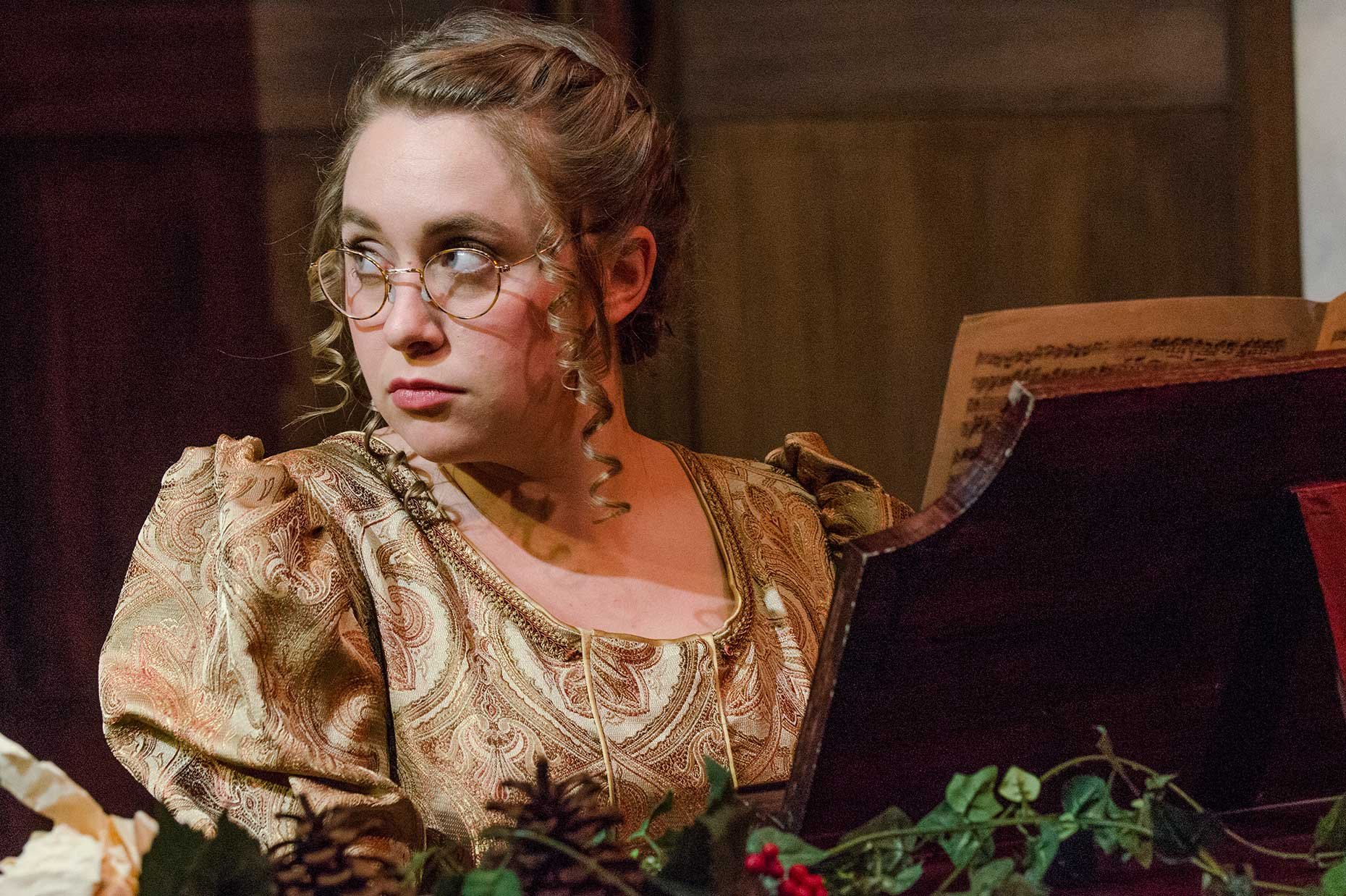 rick-barbour-director-miss-bennet-christmas-at-pemberley-boulder-ensemble-theatre-10